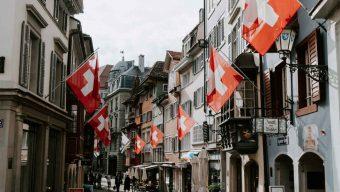 cross-border commuter in switzerland-ajooda
