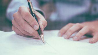 File tax return in Switzerland - ajooda
