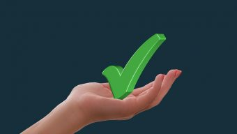 steuererklärung_checklist_ajooda_1