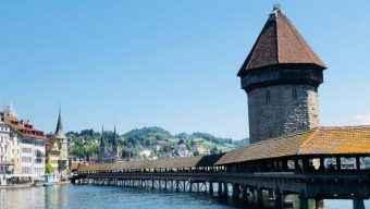 Steuererklärung 2020 Luzern - ajooda 1440x602