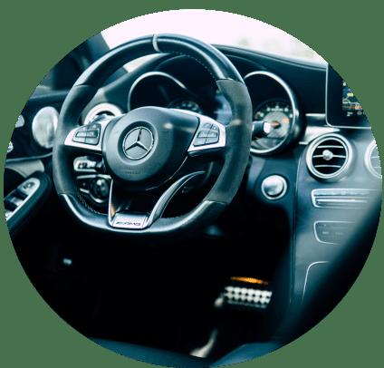 autoversicherung mercedes