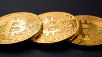 Bitcoin Schweiz ajooda