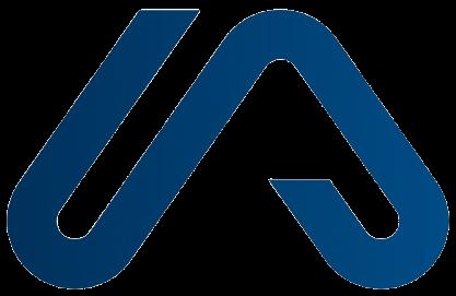 ajooda_logo (no background)