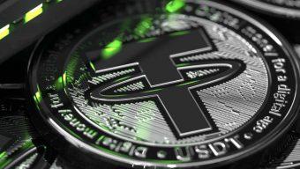 was sind stablecoins kryptowährungen ajooda